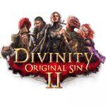 Divinity: Original Sin 2 появится на macOS в следующем году