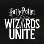 Вышел новый тизер «Harry Potter: Wizards Unite»