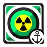 Nuclear Submarine inc – симулятор подводника. Погружаемся!