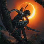 Shadow of the Tomb Raider выйдет на macOS в 2019 году