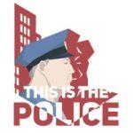 This is Police появится в App Store 13 декабря