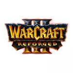Ремастер-версия Warcraft III выйдет на macOS в 2019 году
