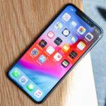 iOS 12.1 найдена уязвимость, которая позволяет получить доступ к удаленным фото