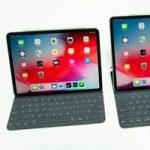 Новые iPad Pro показывают впечатляющие результаты в GeekBench