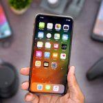 Под управлением iOS 12 работает 75% совместимых устройств