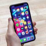 iPhone 12 может получить экран с частотой обновления 120 Гц