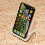 Apple выпустила новые тестовые сборки iOS, macOS, tvOS и watchOS