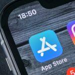 Apple обезопасила процесс оформления платных подписок