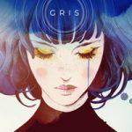 В платформер Gris можно будет поиграть на iPhone и iPad уже 22 августа