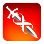 Epic Games удалила все части Infinity Blade из App Store