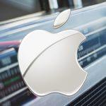 Apple заинтересовалась крупной американской радиосетью