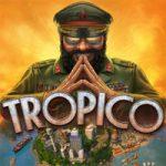 Tropico для iPad стала доступна в App Store