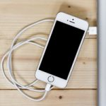 Как бороться с ошибкой «Разблокируйте iPhone, чтобы использовать аксессуары»