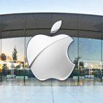 Apple уже 12-й год подряд возглавляет рейтинг самых уважаемых компаний