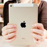 Новый iPad mini и недорогой iPad должны выйти в первой половине этого года