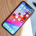 Apple снова выпустила iOS 12.1.2
