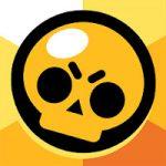 Brawl Stars – MOBA в исполнении Supercell