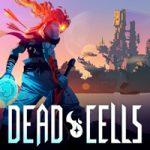 Dead Cells – в попытках выбраться (Mac)