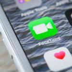 В FaceTime найден неприятный баг, позволяющий прослушивать пользователей