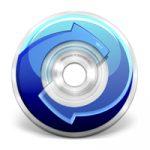 MacX DVD Ripper Pro — универсальное решение для конвертирования DVD (бесплатная раздача и розыгрыш iPad Pro 2018)