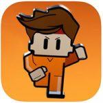 В конце января в App Store появится The Escapists 2