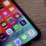 Приложения для iOS должны начать занимать меньше места