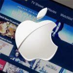 Запуск видеосервиса от Apple может быть перенесен на вторую половину года