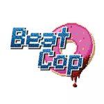 Beat Cop – пиксельные приключения копа из 80-х