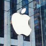 Apple подала в суд на бывшего сотрудника. Его обвиняют в сливе данных
