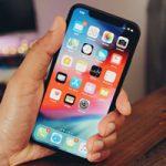 Вышла iOS 12.4 beta 5