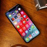 Apple перестала подписывать iOS 12.1.1 и iOS 12.1.2