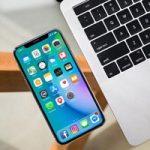 Скоро Apple упростит перенос приложений с iOS на macOS