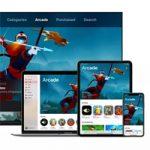 Apple потратит на запуск своего игрового сервиса полмиллиарда долларов