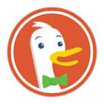 DuckDuckGo Privacy Browser – безопасный серфиг в сети