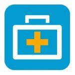 EaseUS Data Recovery Wizard — рабочий инструмент для восстановления данных (Mac)