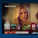 Появился список сериалов и фильмов Apple, которые будут доступны в новом сервисе