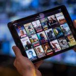 Доступ к видеосервису Apple будет стоить около 10 долларов в месяц