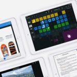 В сети появились новые данные об iPad mini 5 и преемнике iPad 9,7