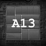 Apple A13 установит очередной рекорд в производительности