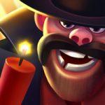 Pocket Cowboys – быстрые разборки на Диком Западе
