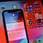 Apple выпустила финальную версию iOS 12.3