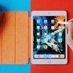 iFixit: в iPad mini 5 установлено 3 ГБ оперативной памяти
