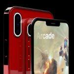 Представлен новый концепт iPhone 11 в стиле iPhone SE и iPad Pro