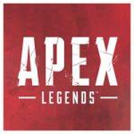 EA планирует перенести Apex Legends на iOS