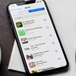 Пользователи жалуются на неправильную работу App Store и iTunes Store