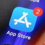 Скоро разработчики смогут делиться скидочными кодами на подписки в приложениях