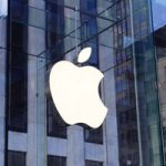 Если Китай закроет свой рынок, то Apple потеряет почти треть доходов