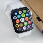 Apple сохраняет за собой звание лидера рынка умных часов