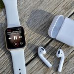 Apple будет лидировать на рынке носимых устройств еще в течение нескольких лет