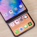 Apple опустилась на третье место в рейтинге поставщиков смартфонов